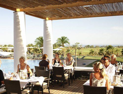 ROBINSON Club Quinta da Ria Saison 2020 ab 876 €