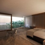 Residence_Bed