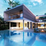 Residence_External