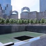 New York, Ground Zero