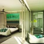 5+1-Master-Bedroom-New-Render