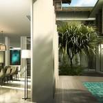 5+1-Residence---Dining-Hall