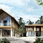 5-BR-Residence