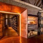 WINE-CELLAR, WINE-SHOP, Amilla Fushi Restauration