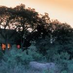Little-Bush-Camp-Exterior