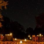 Little-Bush-Camp Riverbed