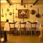 Selati-Farmhouse-Kitchen