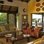 Selati-Lounge-Area