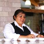 Puebla, Mexiko, Service