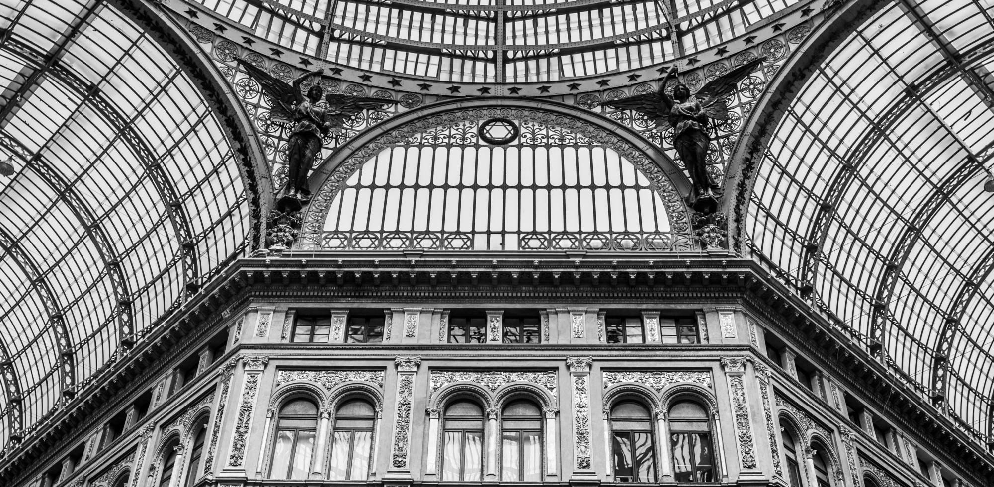 Oper von Neapel
