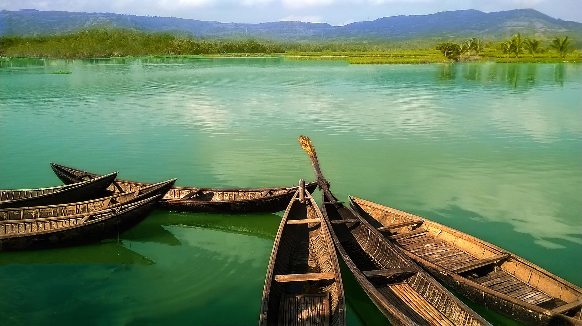 Da Nang, Vietnam