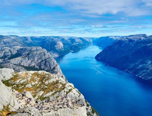 Lappland – Mein Land, mein Norwegen