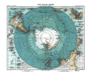 Süd-Polar-Kreis