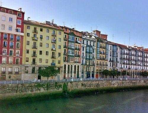 Das Baskenland – Spanien mal ganz anders