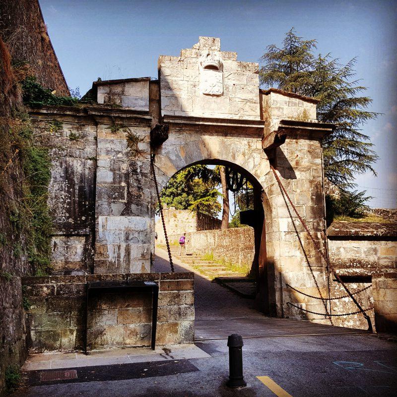 Portal Panpola