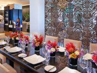 Mandarin Oriental Miami Restaurant
