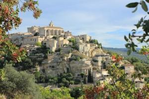 Provence erleben