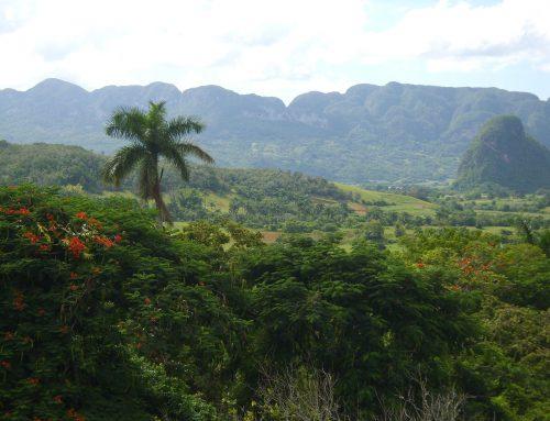 Insel-Wanderreisen: Die besten Wanderwege auf Kuba