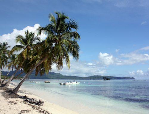 Erstes Luxusresort der Mandarin Oriental Hotel Group in der Karibik