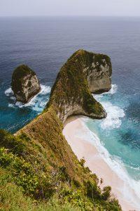 Wunderschönes Bali