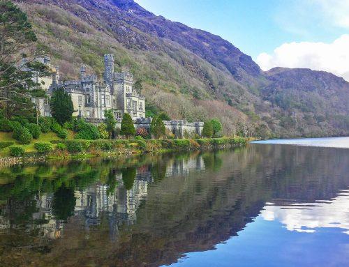 Eine Reise durch Nordirland – Das Land der Drehorte von Game of Thrones