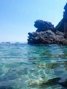 Lo Zingaro - Riserva Naturale Sicilia