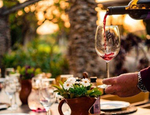 Mallorca – Wein, Gin, Bier
