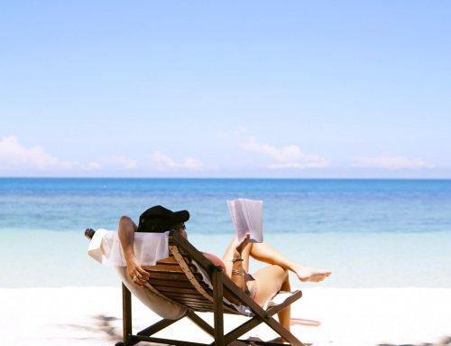 Urlaub in Zeiten von Corona