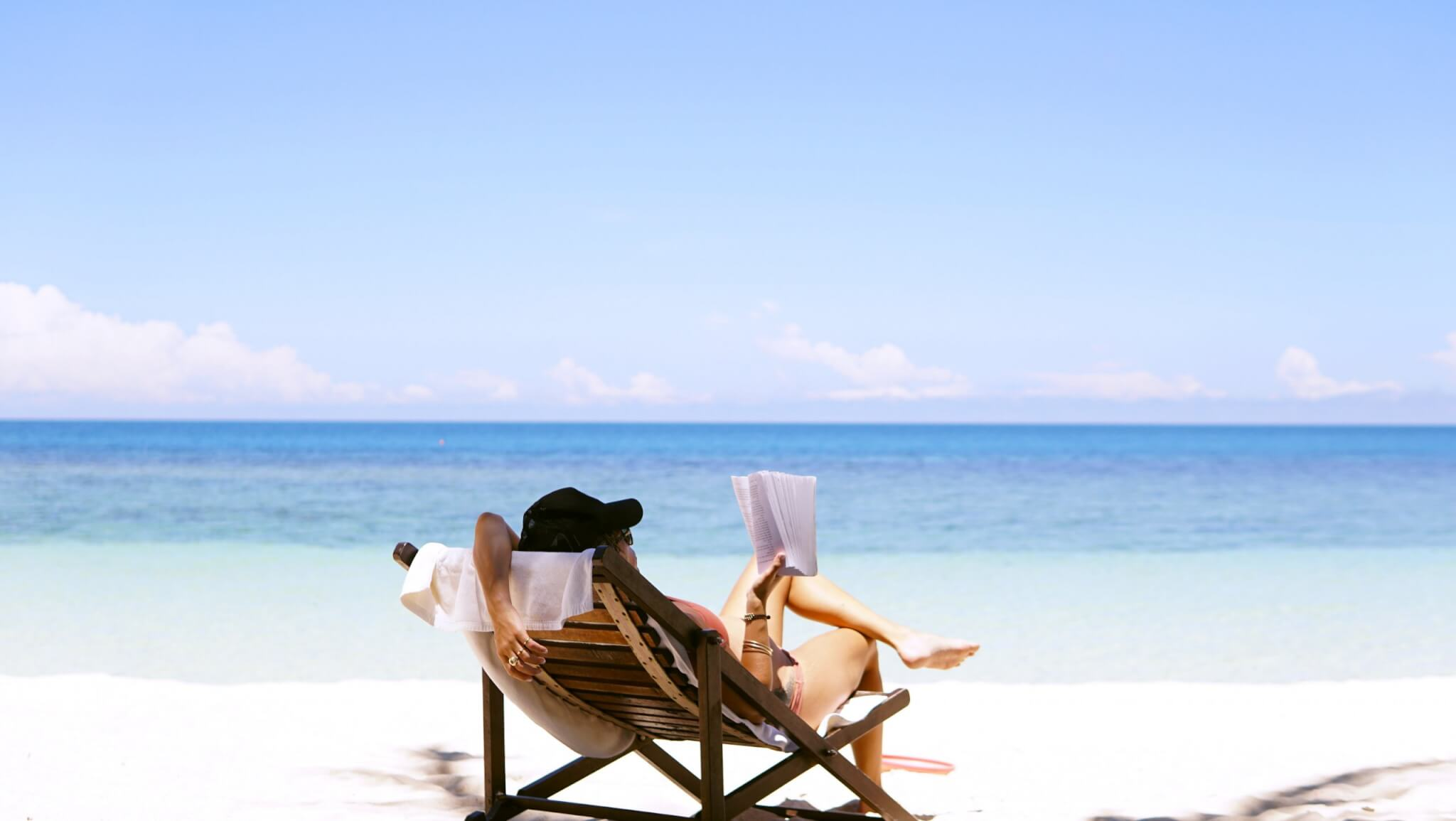 Corona Virus und Urlaub