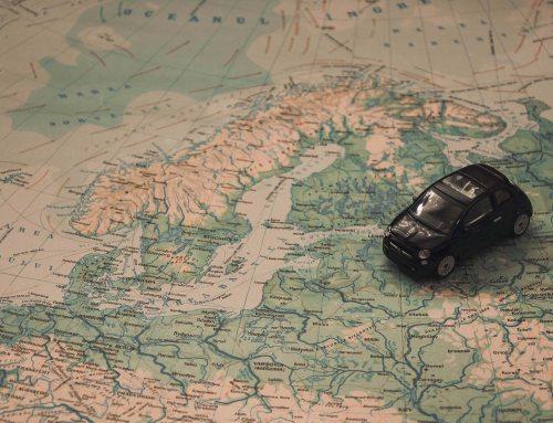 Weltweite Reisewarnung aufgehoben – Welche Länder sind bereisbar