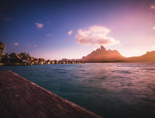 Warum reisen Viele von euch im Urlaub jedes Jahr an die gleichen Orte, oder – Wie finde ich meinen Traumurlaub?